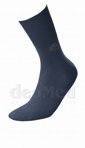 DeoMed-Cotton-Silver-granatowy-dark-blue.jpg