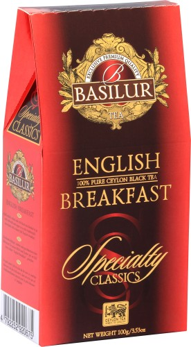 70770-ENGLISH BREAKFAST-5.png